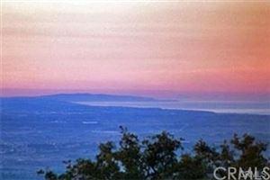 Photo for 459 CERRO, Murrieta, CA 92562 (MLS # SW16745826)