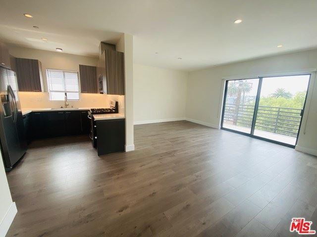 4227 Mclaughlin Avenue #PH2, Los Angeles, CA 90066 - #: 20607826