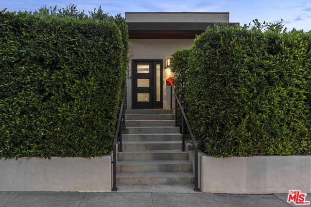 Photo of 9039 Norma Place, West Hollywood, CA 90069 (MLS # 20612826)