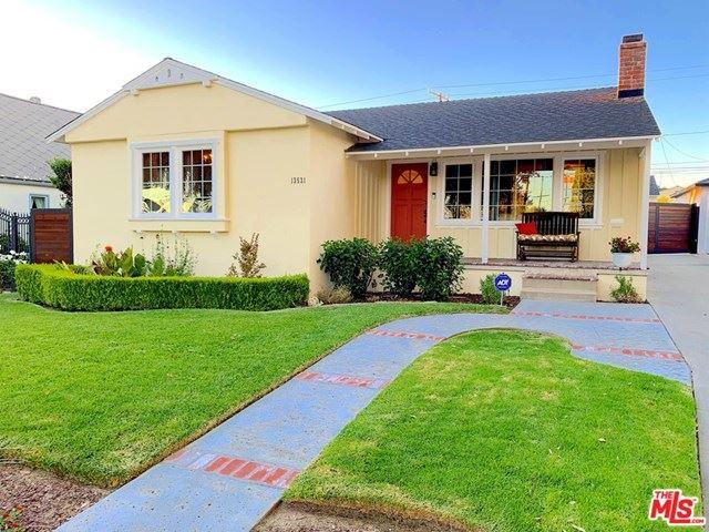 13531 Ramona Drive, Whittier, CA 90602 - MLS#: 20616826