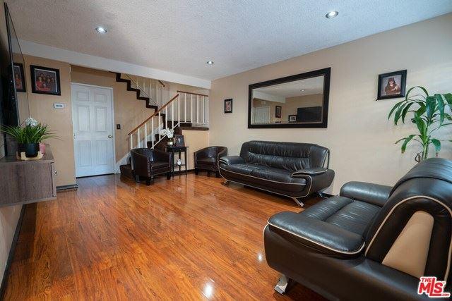 9800 Vesper Avenue #145, Panorama City, CA 91402 - MLS#: 20638826