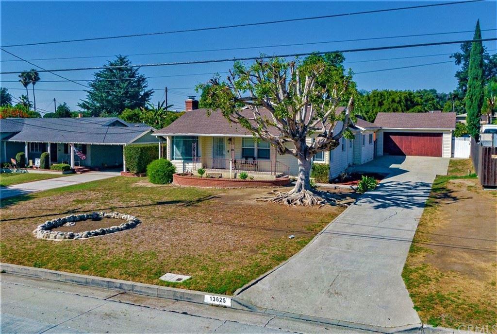 13625 La Cuarta Street, Whittier, CA 90602 - MLS#: DW21219826