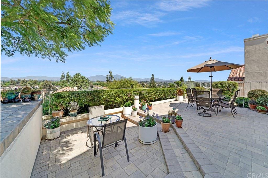 29 Vista Firenze, Laguna Hills, CA 92653 - MLS#: OC21199826