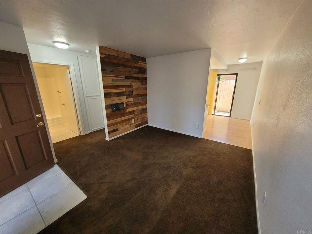 4418 36th Street #2, San Diego, CA 92116 - #: PTP2103826