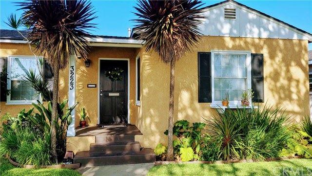 3223 Orange Avenue, Signal Hill, CA 90755 - MLS#: PW20192826