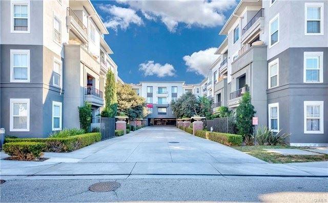 Photo for 1801 E Katella Avenue #3039, Anaheim, CA 92805 (MLS # PW21007826)