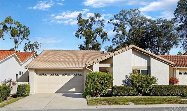 23686 Villena, Mission Viejo, CA 92692 - MLS#: PW21109826