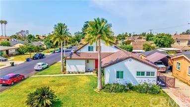 10405 Clancey Avenue, Downey, CA 90241 - MLS#: PW21170826