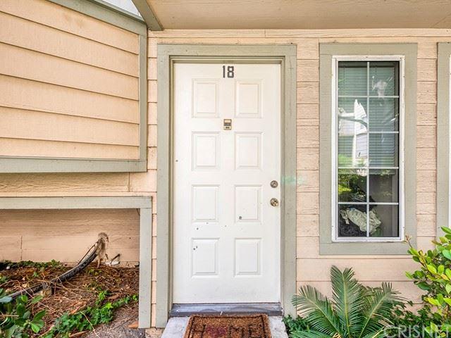 11150 Glenoaks Boulevard #18, Pacoima, CA 91331 - MLS#: SR21147826