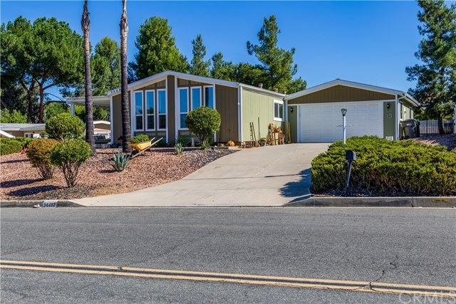 34482 The Farm Road, Wildomar, CA 92595 - MLS#: SW20219826