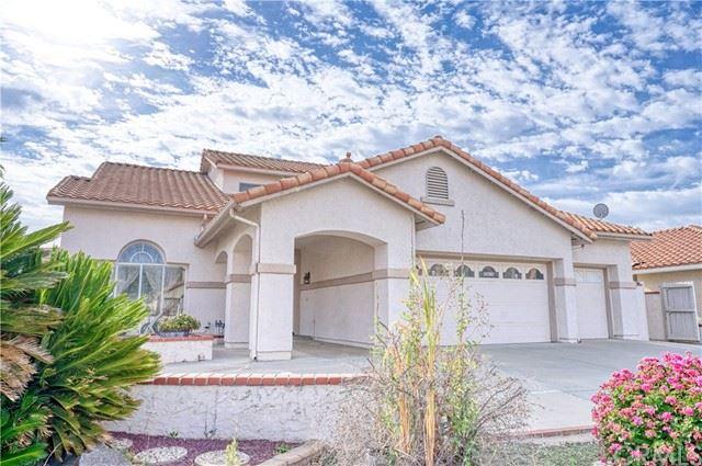 35610 Balsam Street, Wildomar, CA 92595 - MLS#: SW21121826