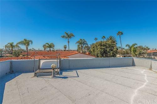 Tiny photo for 206 Via Antibes, Newport Beach, CA 92663 (MLS # NP19071827)