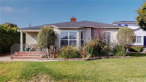 Photo of 7525 Dunfield Avenue, Westchester, CA 90045 (MLS # OC20264827)