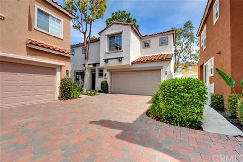 Photo of 31 Las Flores, Aliso Viejo, CA 92656 (MLS # PW20053827)