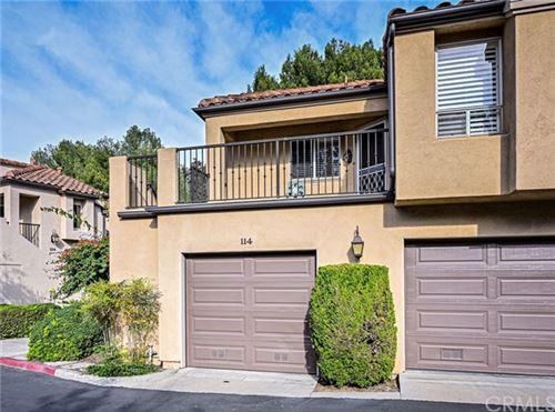Photo of 114 Corsica Drive, Newport Beach, CA 92660 (MLS # PW20235827)