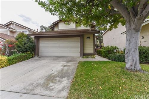 Photo of 2729 Fairlane Place, Chino Hills, CA 91709 (MLS # PW21012827)