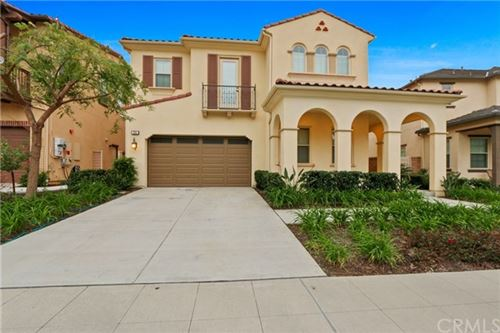 Photo of 604 E Desert Willow Road, Azusa, CA 91702 (MLS # TR19152827)