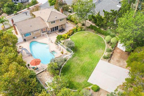 Photo of 239 Whitworth Street, Thousand Oaks, CA 91360 (MLS # V1-8827)