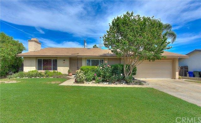 7933 Sauterne Drive, Rancho Cucamonga, CA 91730 - MLS#: CV20089827
