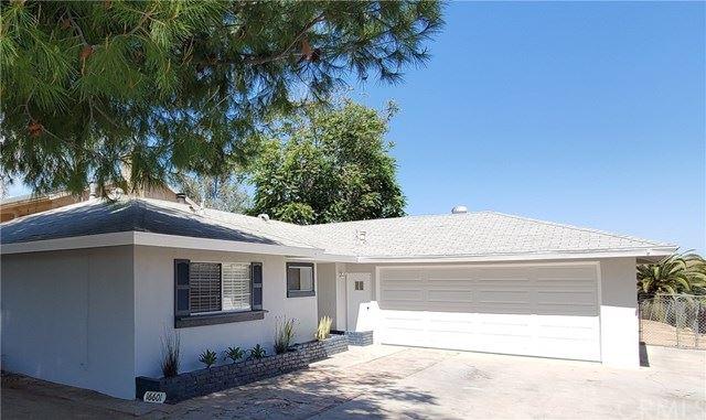 16601 Mcpherson Avenue, Lake Elsinore, CA 92530 - #: DW21096827