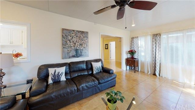 Photo of 1844 Mountain Avenue, Duarte, CA 91010 (MLS # IV20213827)