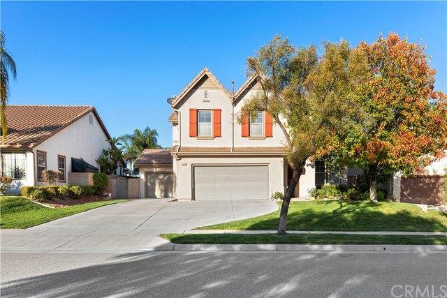 1479 Clearview Circle, Corona, CA 92882 - MLS#: IV20217827