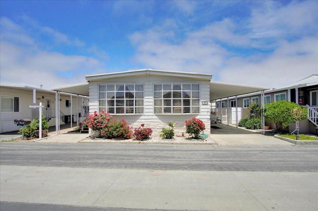 150 Kern Street #85, Salinas, CA 93905 - MLS#: ML81840827