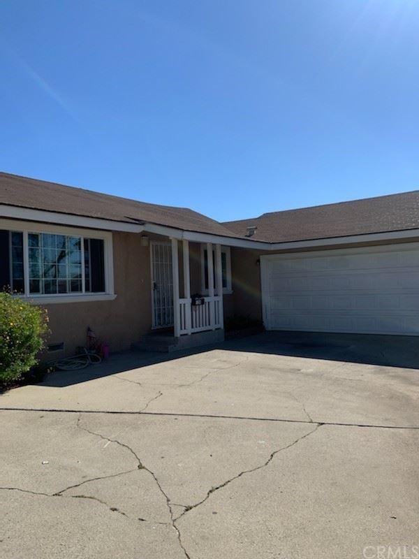 624 E Monroe Street, Santa Maria, CA 93454 - #: PI21137827