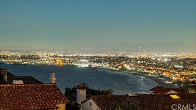728 Via Del Monte, Palos Verdes Estates, CA 90274 - MLS#: PV21035827