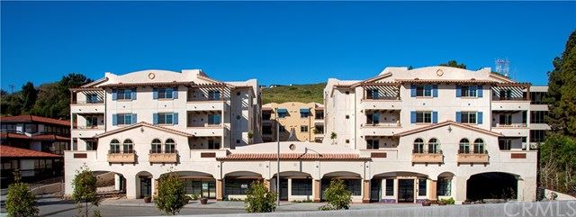 627 Deep Valley Drive #301, Rolling Hills, CA 90274 - MLS#: SB21006827