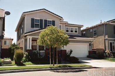27578 Cobblestone Court, Valencia, CA 91354 - MLS#: SR21031827