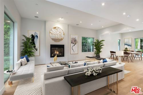 Photo of 8925 Ashcroft Ave, West Hollywood, CA 90048 (MLS # 20566828)