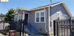 Photo of 2644 75th ave, Oakland, CA 94605 (MLS # 40878828)