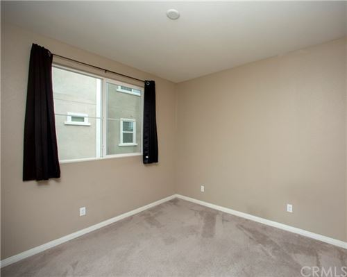Tiny photo for 14864 Nordhoff Street, Panorama City, CA 91402 (MLS # DW19182828)