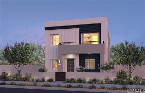 Photo of 103 Rondo, Irvine, CA 92618 (MLS # IV20194828)