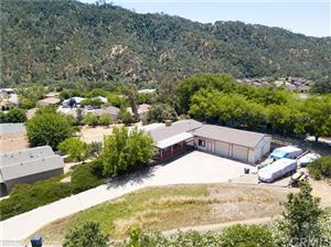 Photo of 4541 Skipjack Lane, Paso Robles, CA 93446 (MLS # NS19141828)