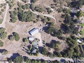 Photo of 1523 Badger Canyon Lane, Arroyo Grande, CA 93420 (MLS # PI21196828)