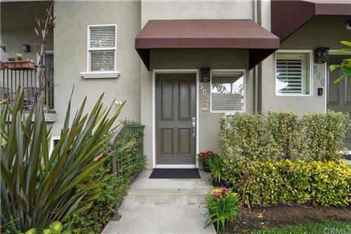 Photo of 362 Richmond Street, El Segundo, CA 90245 (MLS # SB21206828)