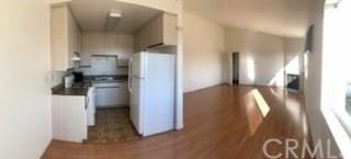 Photo of 1143 Wilcox Place N, Hollywood, CA 90038 (MLS # AR21160828)