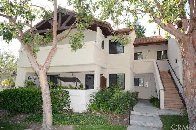 8317 Vineyard Avenue #6, Rancho Cucamonga, CA 91730 - MLS#: CV20189828