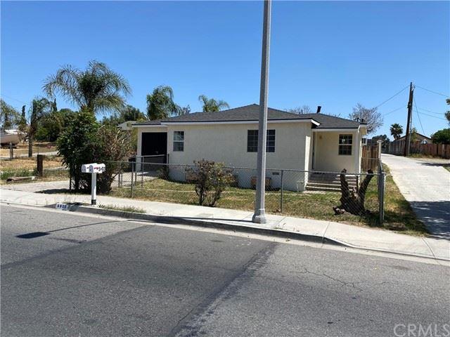 Photo of 5905 Tyler Street, Riverside, CA 92503 (MLS # IG21080828)