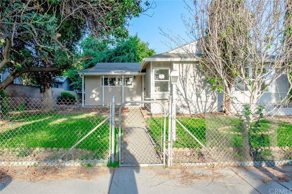 9977 Mills Avenue, Montclair, CA 91763 - MLS#: IV21115828