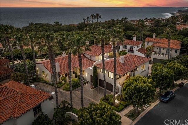 Photo of 88 Sidney Bay Drive, Newport Coast, CA 92657 (MLS # LG21091828)