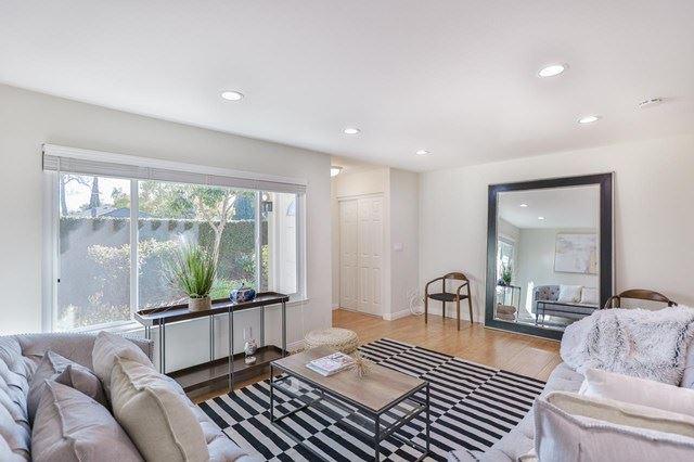 640 Picasso Terrace, Sunnyvale, CA 94087 - #: ML81833828