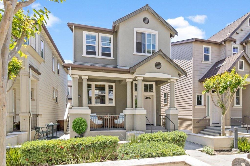 1612 Salamoni Court, San Jose, CA 95133 - #: ML81841828