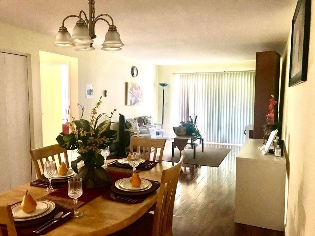 47112 Warm Springs Boulevard #137, Fremont, CA 94539 - MLS#: ML81848828