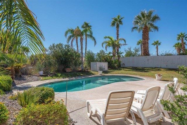 65563 Avenida Cadena, Desert Hot Springs, CA 92240 - #: NDP2001828