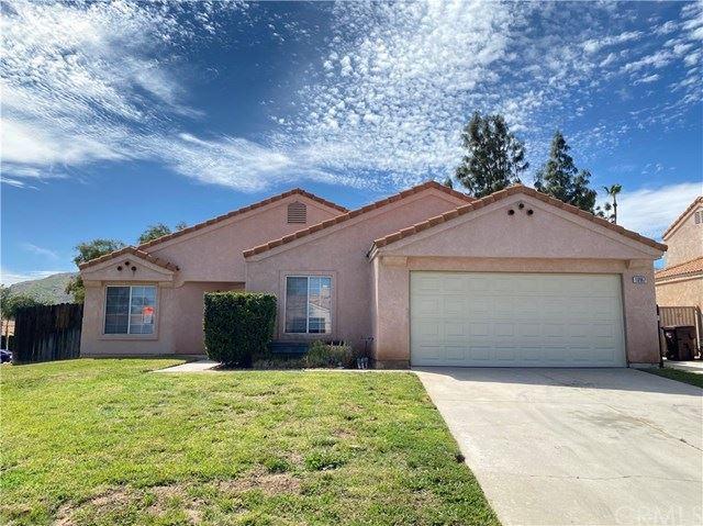 10967 Grass Valley Circle, Moreno Valley, CA 92557 - MLS#: OC21074828