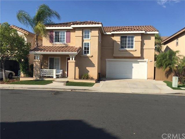 15 Calellen Court, Rancho Santa Margarita, CA 92688 - #: OC21103828