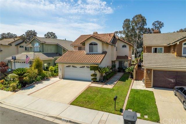 3099 Oakview Lane, Chino Hills, CA 91709 - MLS#: OC21135828